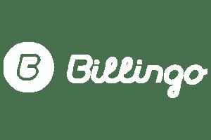 Honlapkészítés billingo-logo