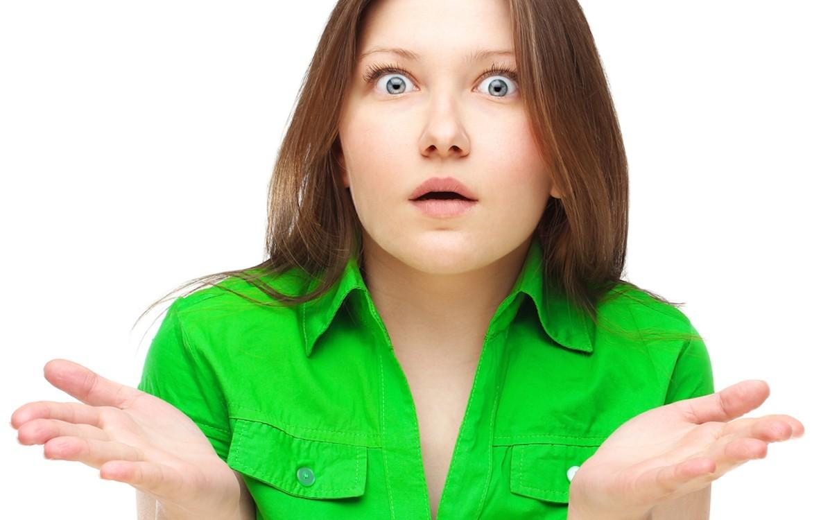 Honlapkészítés ár, avagy mennyibe kerül egy weboldal?