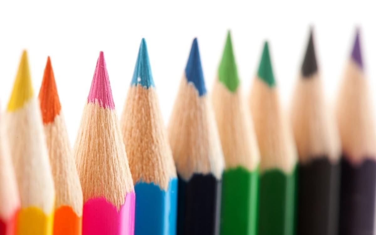 Hogyan válassz megfelelő színeket honlapodhoz?