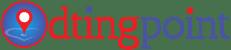 arculat és logo tervezés, honlapkészítés