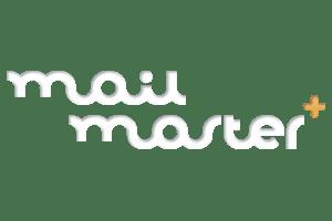Honlapkészítés mailmaster-logo