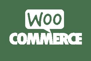 Honlapkészítés woocommerce-logo