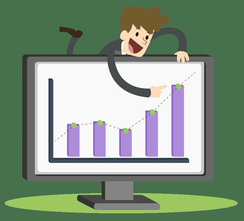 Google AdWords kampánykezelés - Miért AdWords szakértő?