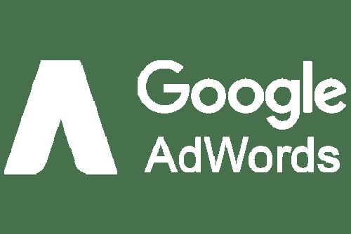 Honlakészítés - Google AdWords kampánykezelés