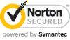 Honlapkészítés - Bankkártyás fizetés - Norton Secured Seal
